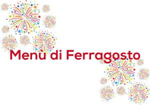 Remband Ferragosto