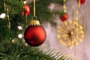 christmas-2533007_1280