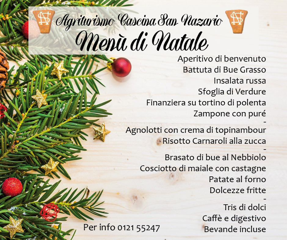 menu-natale19
