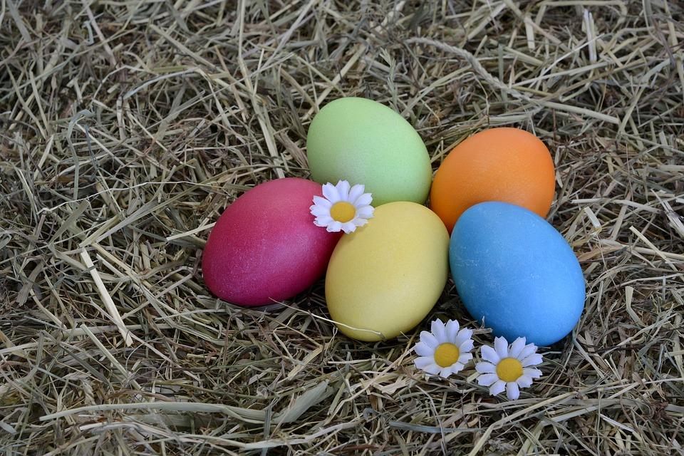 easter-eggs-2220267_960_720
