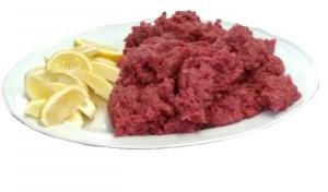 Carne-cruda-Remband